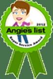 angies-list-logo-min