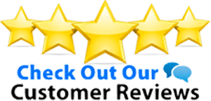 customer-review-logo-min