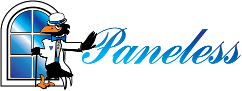 Paneless Home Services – Window and Floor Cleaning Solution!