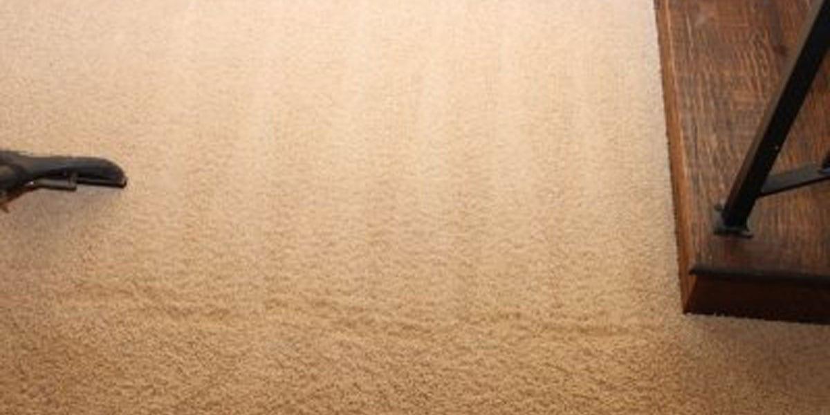 carpet img 03