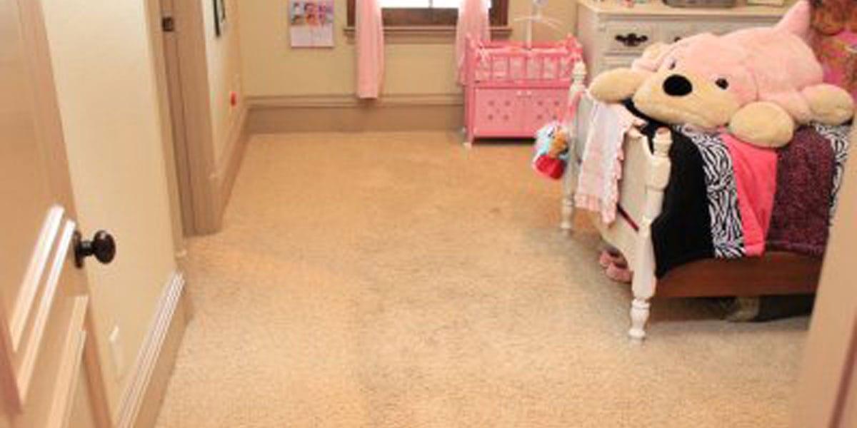 carpet img 04