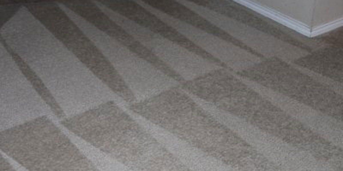 carpet img 08
