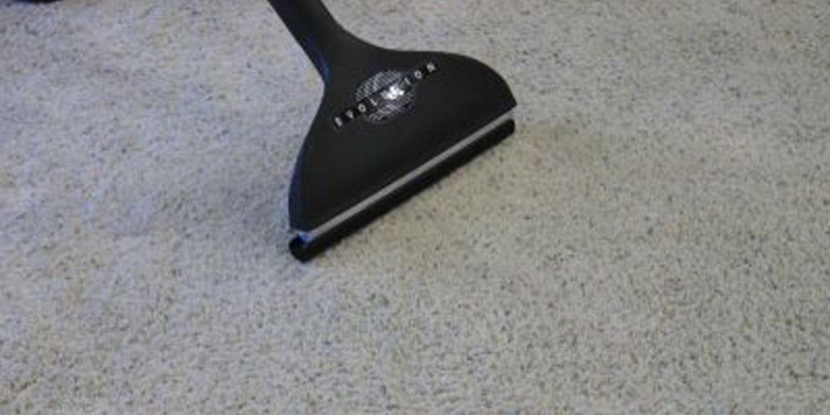 carpet img 09