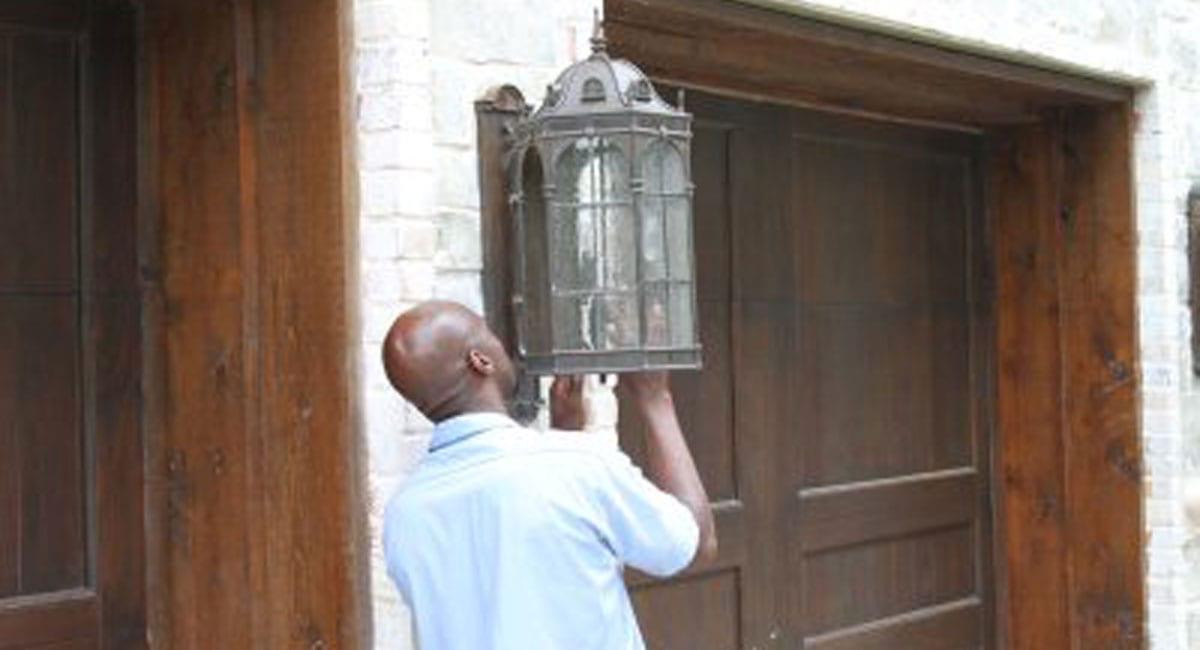 lamp img 04