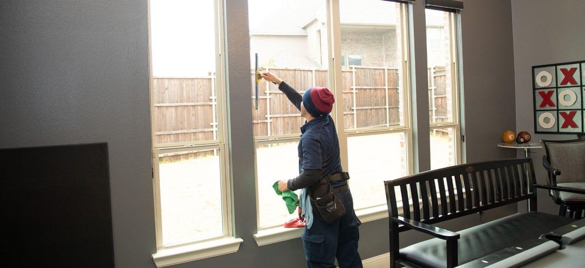 window slide 15