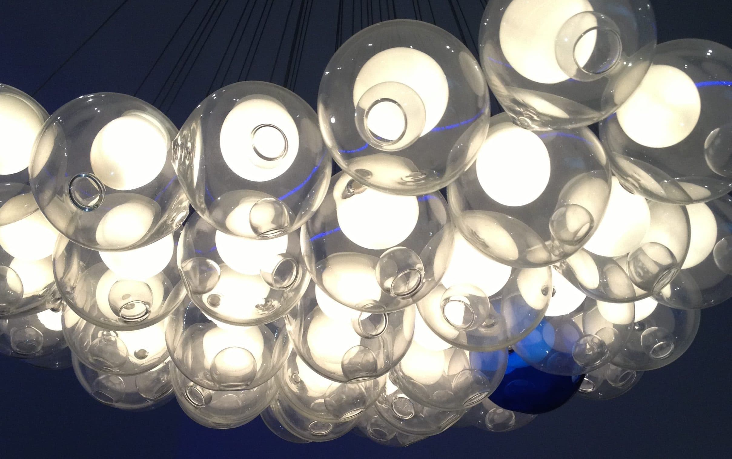 Light Fixture Cleaning Dallas, TX