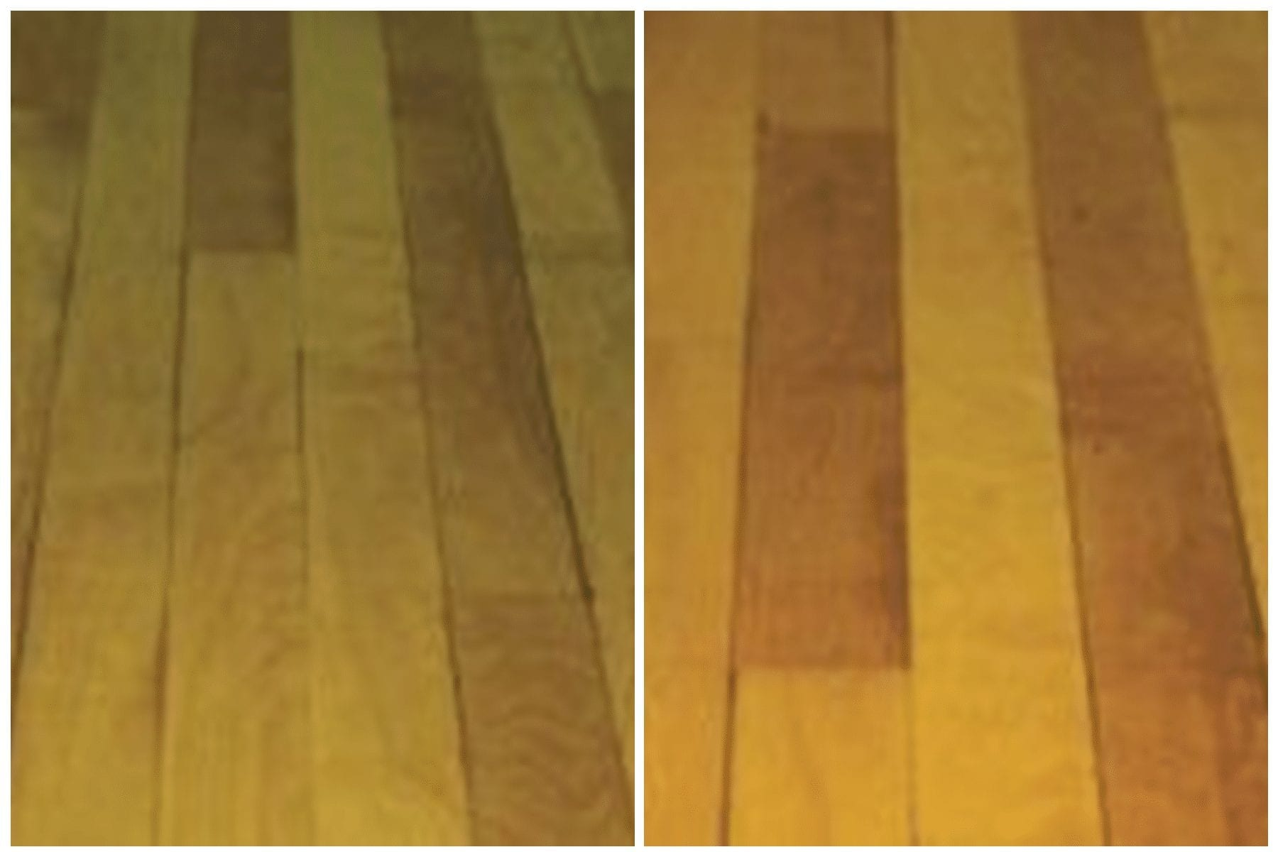 Woodfloor Cleaning and Coating Dallas, TX