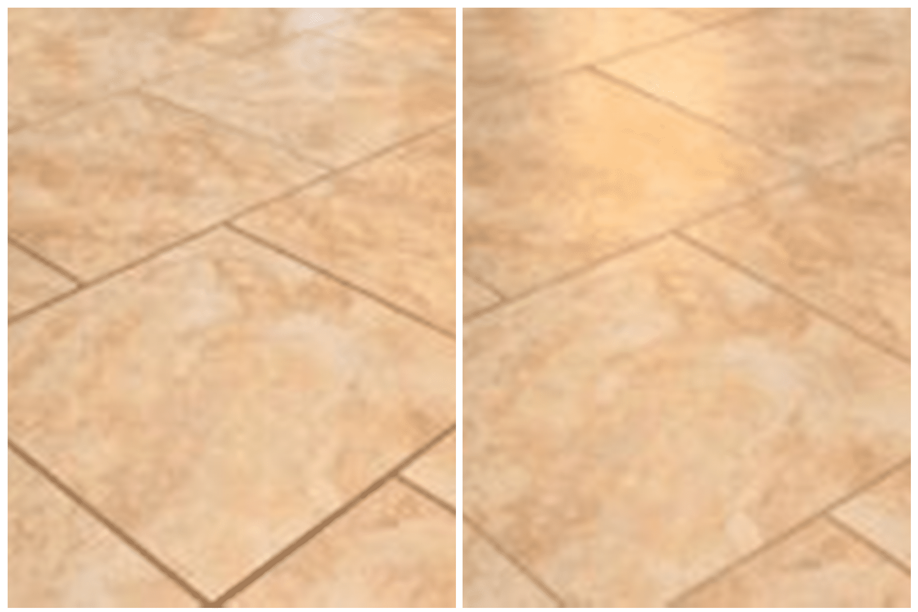 tile and grout cleaning Plano TX