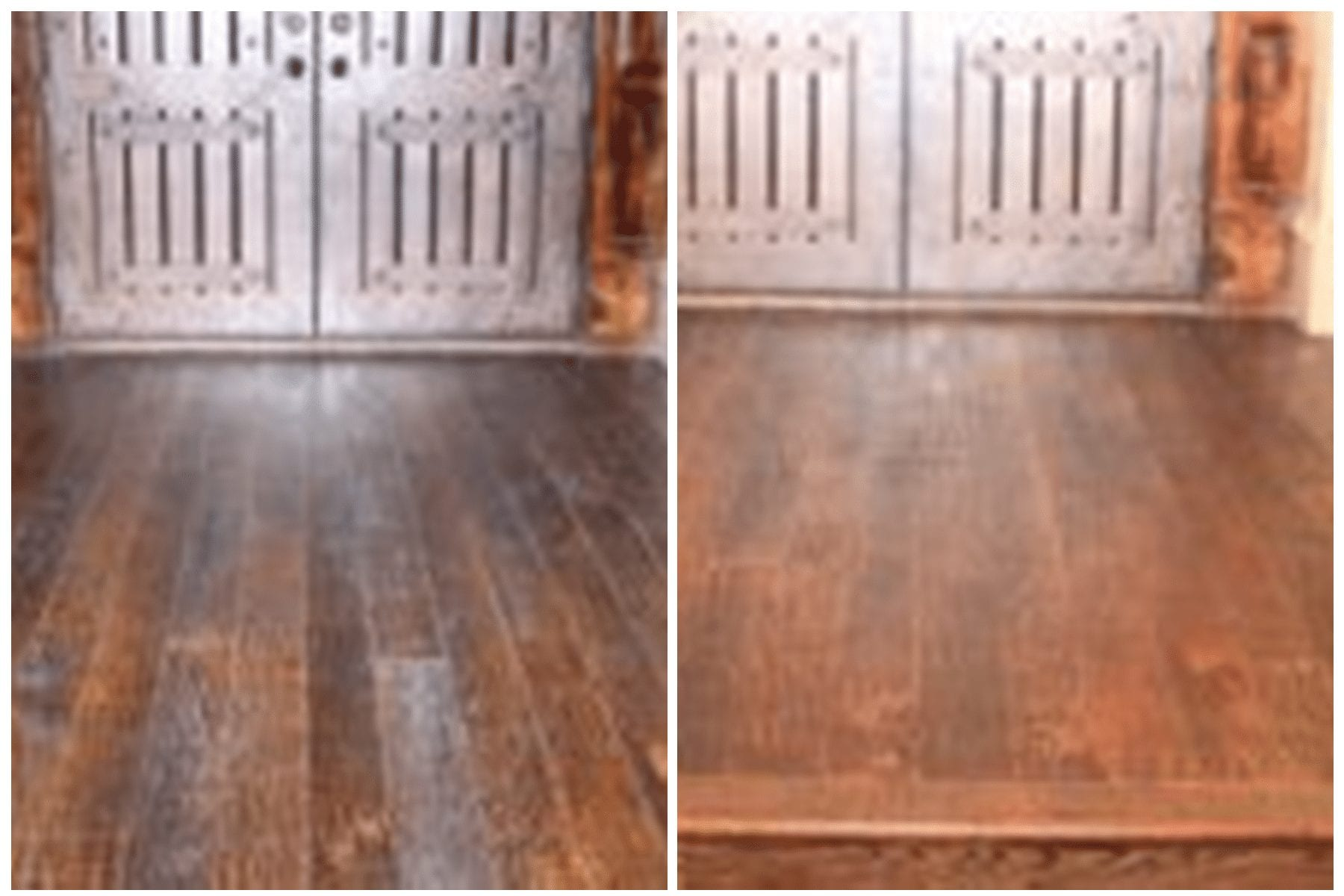 hardwood floor cleaning and coating Frisco, TX