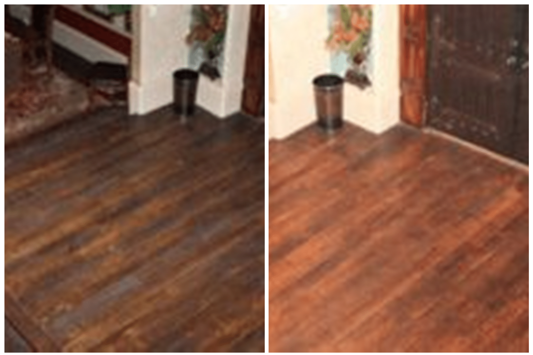 Hand scraped hardwood cleaning Dallas, Tx